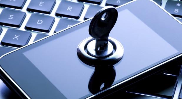 iOS y el Apple TV OS ahora mas seguros