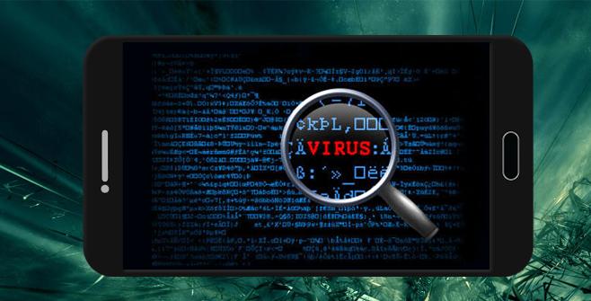 El iPhone ya no está a salvo de los virus, cuidado con WireLurker