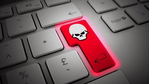 Descubierto malware capaz de infectar dispositivos iOS y OS X