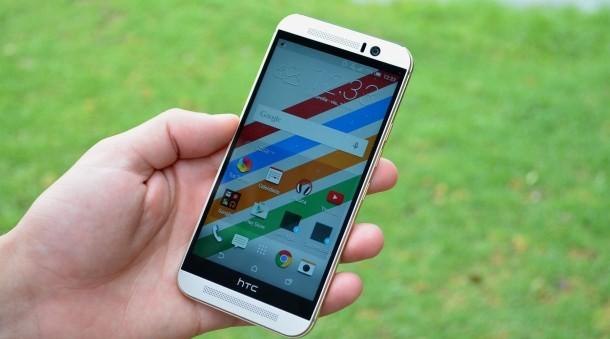 Motivos por los que deberías liberar tu smartphone – presentado por @movical