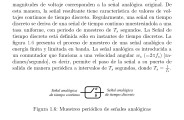 TeoremaMuestreo_1