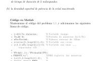 TeoremaMuestreo_10