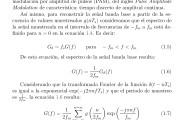 TeoremaMuestreo_11