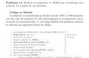 TeoremaMuestreo_12