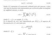 TeoremaMuestreo_17