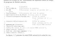TeoremaMuestreo_19