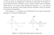 TeoremaMuestreo_2