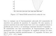 TeoremaMuestreo_20