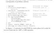 TeoremaMuestreo_22