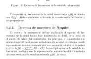 TeoremaMuestreo_3
