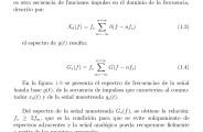 TeoremaMuestreo_4