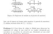 TeoremaMuestreo_5