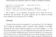 TeoremaMuestreo_8