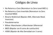 CodLinea (8)