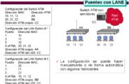 ATM-LAN (10)
