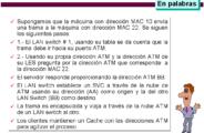 ATM-LAN (12)