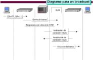 ATM-LAN (13)