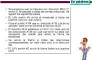 ATM-LAN (14)
