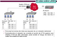 ATM-LAN (15)