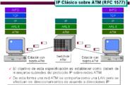 ATM-LAN (18)
