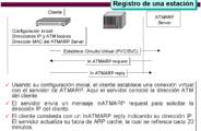 ATM-LAN (23)