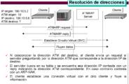 ATM-LAN (24)
