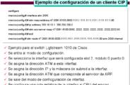 ATM-LAN (25)