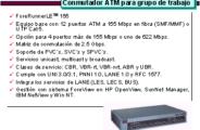 ATM-LAN (28)
