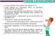 ATM-LAN (3)