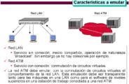 ATM-LAN (4)