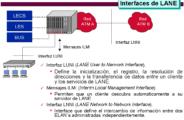 ATM-LAN (5)
