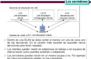ATM-LAN (7)