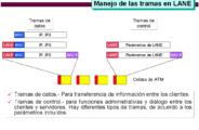 ATM-LAN (9)