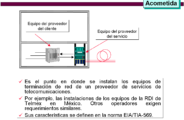InfraestructuraLAN (11)