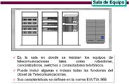 InfraestructuraLAN (12)