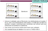 InfraestructuraLAN (13)