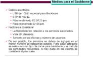 InfraestructuraLAN (15)