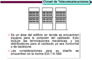 InfraestructuraLAN (19)
