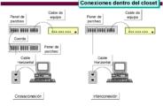 InfraestructuraLAN (20)