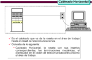 InfraestructuraLAN (21)