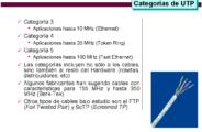 InfraestructuraLAN (25)