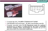 InfraestructuraLAN (33)