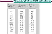 InfraestructuraLAN (38)