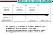 InfraestructuraLAN (4)