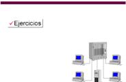 InfraestructuraLAN (46)