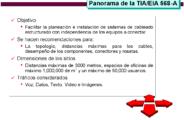InfraestructuraLAN (9)
