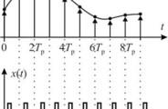 modulations_image_18