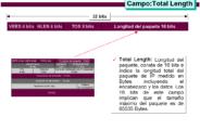 TCP_IP (10)