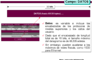 TCP_IP (15)