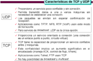TCP_IP (19)